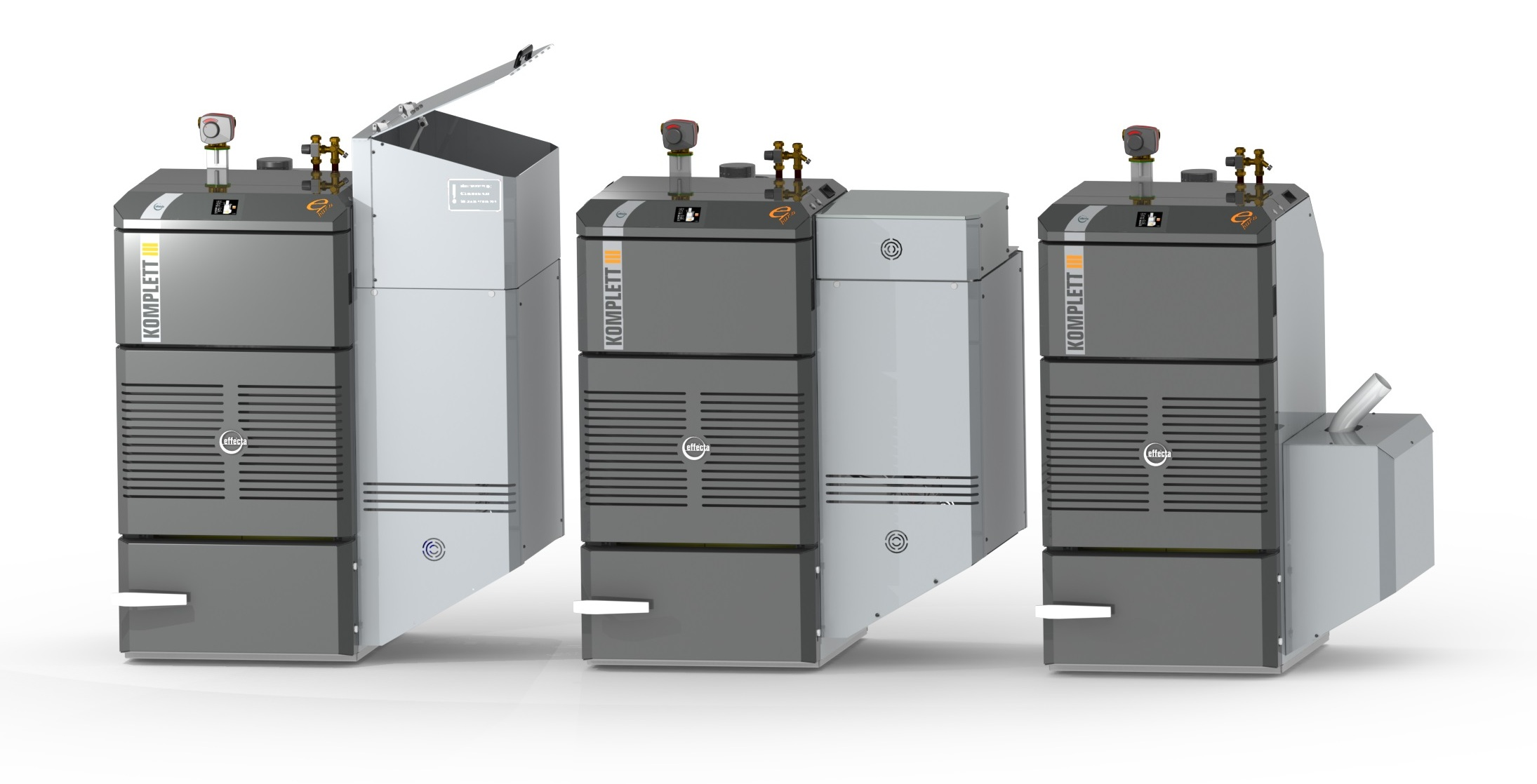 Examining Any Facts Just For Level-Headed Pellet Boilers Strategies 3-Effecta-Komplett-III-pellet-boilers-with-different-storage-options-cropped