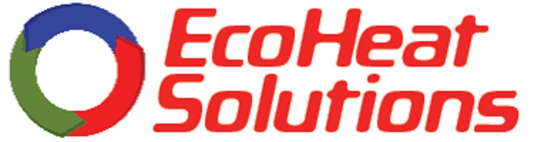 EcoHeat Solutions
