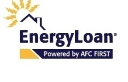 Financing with an Energy Loan from AFC First