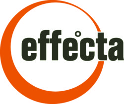 Effecta Energy Solutions' logo